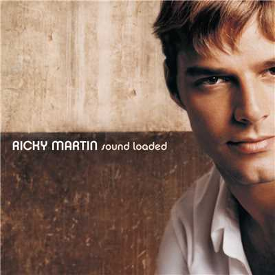 シングル/If You Ever Saw Her (Album Version)/RICKY MARTIN