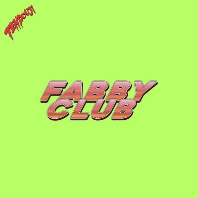 FABBY CLUB/TENDOUJI