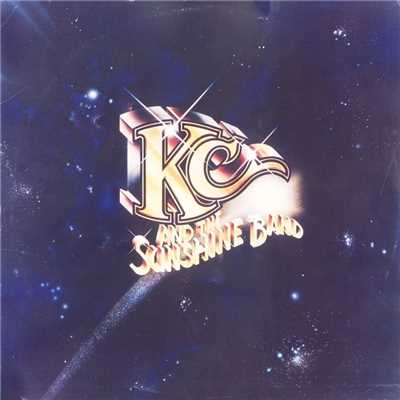 アルバム/Who Do Ya (Love)/KC & The Sunshine Band