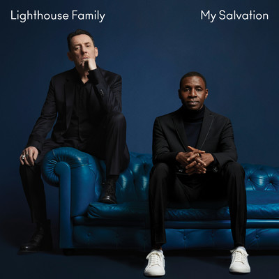 シングル/My Salvation/Lighthouse Family