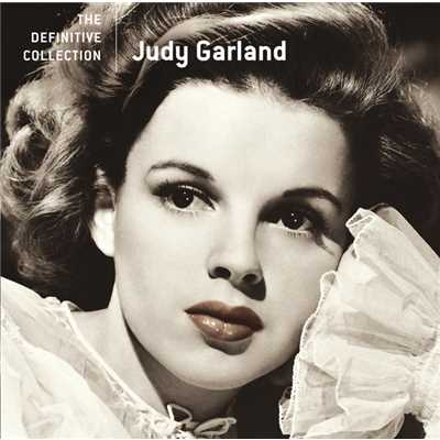 アルバム/The Definitive Collection/Judy Garland