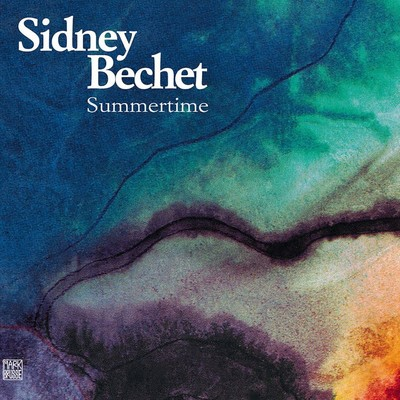 シングル/Stompy Jones (2000 Remastered Version)/Sidney Bechet