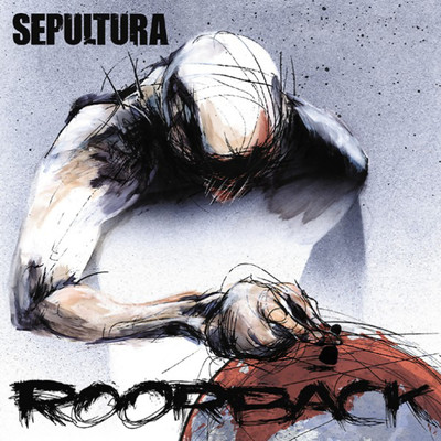 シングル/Bottomed Out/Sepultura