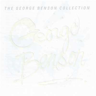 シングル/Love All The Hurt Away/George Benson