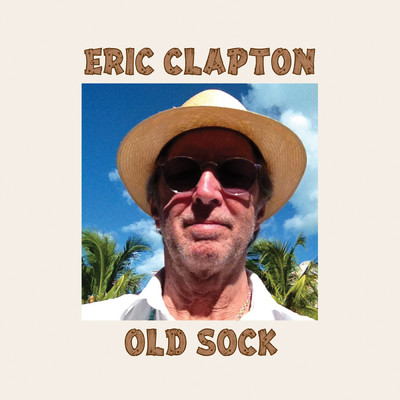 ハイレゾ/Further On Down The Road/Eric Clapton