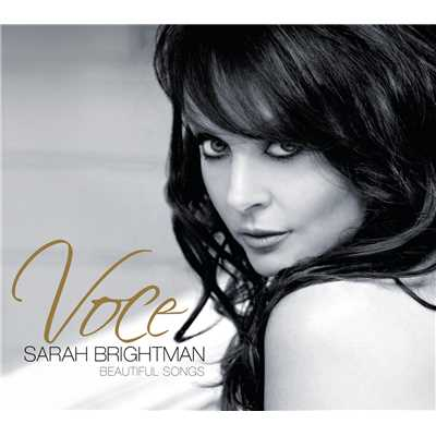 着うた®/The Chart Of Love 〜Keep The Light〜/Sarah Brightman