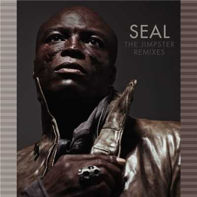 アルバム/The Jimpster Remixes/Seal