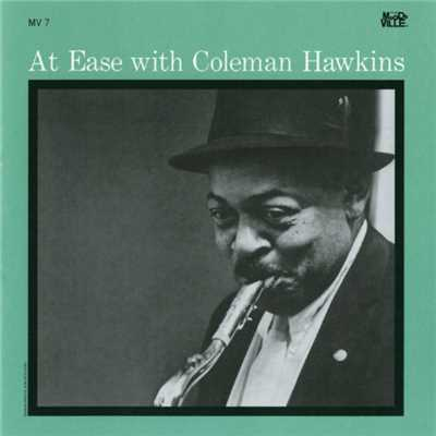 シングル/Then I'll Be Tired Of You (Instrumental)/Coleman Hawkins