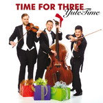 アルバム/YuleTime/Time For Three