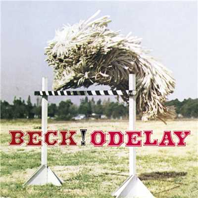 シングル/Readymade (Album Version)/Beck