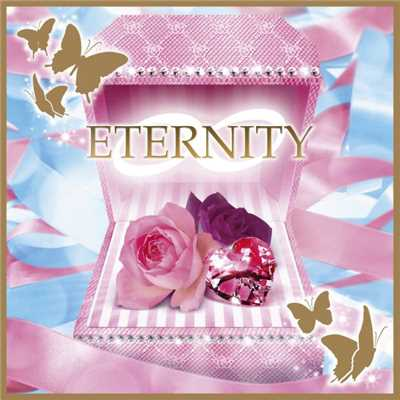 LOVE/ETERNITY∞