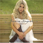 着うた®/Come on Over/Jessica Simpson