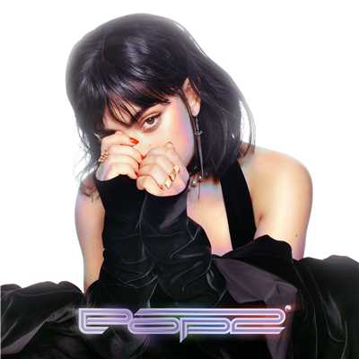 シングル/I Got It (feat. Brooke Candy, CupcakKe and Pabllo Vittar)/Charli XCX