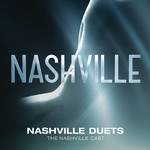 シングル/If I Didn't Know Better (featuring Sam Palladio, Clare Bowen)/Nashville Cast