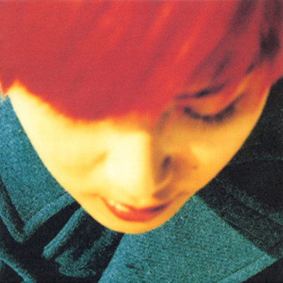 シングル/Farewell Alcohol River/BONNIE PINK