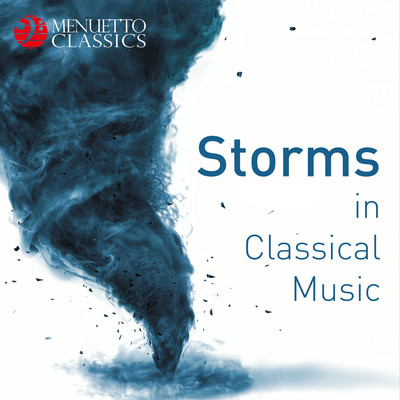 "Symphony No. 6 in F Major, Op. 68 ""Pastoral"": IV. Allegro ""Gewitter. Sturm""/London Symphony Orchestra & Josef Krips"