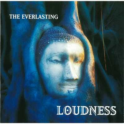 アルバム/THE EVERLASTING -魂宗久遠-(Remaster Version)/LOUDNESS