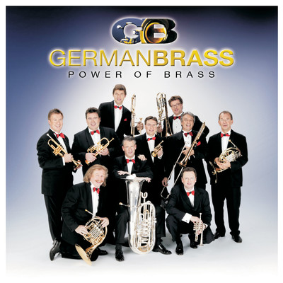 Sing, Sing, Sing/German Brass