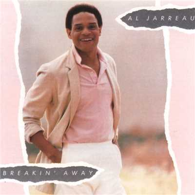 シングル/We're In This Love Together/Al Jarreau