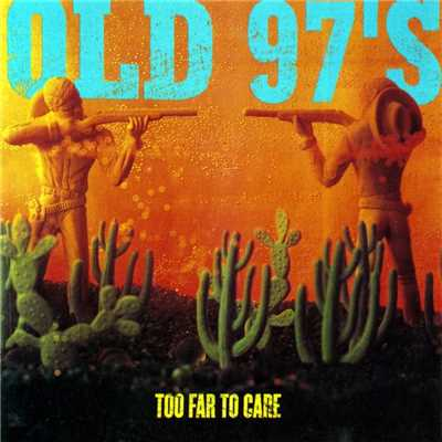 シングル/Streets Of Where I'm From/Old 97's