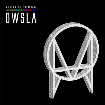 シングル/Middle (feat. Bipolar Sunshine) [Mija Remix]/DJ Snake