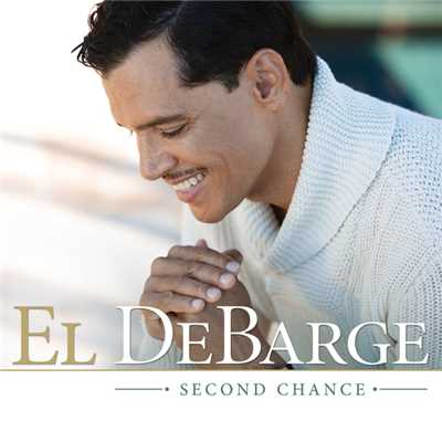 シングル/Second Chance/El DeBarge