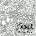着うた®/For little tail 〜once〜/KOKIA