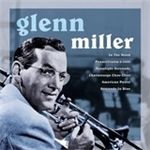 着うた®/Moonlight Becomes You/Glenn Miller