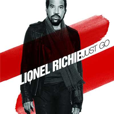 着うた®/Good Morning (Album Version)/Lionel Richie