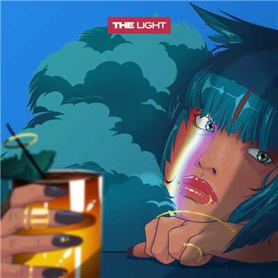 シングル/The Light/Jeremih/Ty Dolla $ign