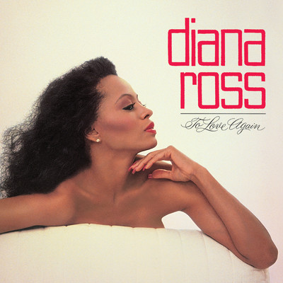 アルバム/To Love Again (Expanded Edition)/Diana Ross