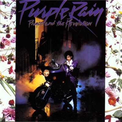 When Doves Cry/Prince