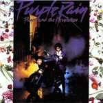 Let's Go Crazy/Prince & The Revolution