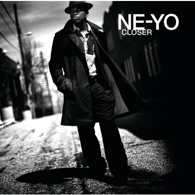 アルバム/Closer (Remix EP # 2)/NE-YO