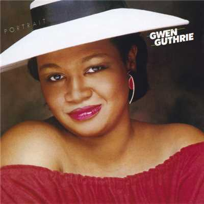 シングル/Younger Than Me/Gwen Guthrie