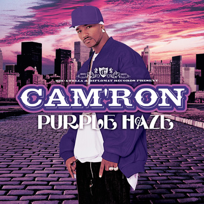 シングル/More Reasons / Car Skit (featuring Jaheim)/Cam'Ron