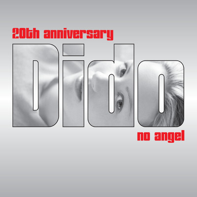アルバム/No Angel (20th Anniversary Remix EP)/Dido