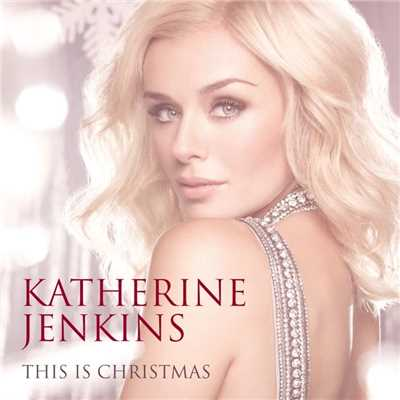 アルバム/This Is Christmas/Katherine Jenkins