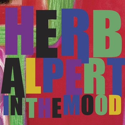 アルバム/In The Mood/Herb Alpert