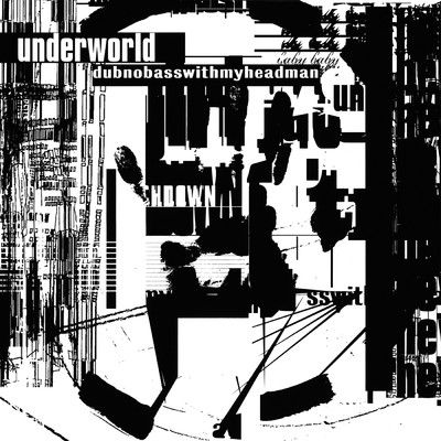 ハイレゾ/Cowgirl (Remastered)/Underworld
