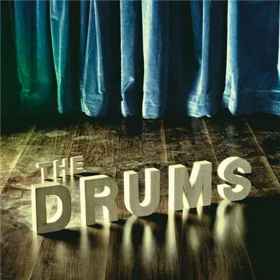 シングル/The Future/The Drums
