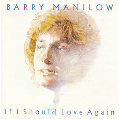 シングル/Somewhere Down The Road (Digitally Remastered: 1998)/Barry Manilow