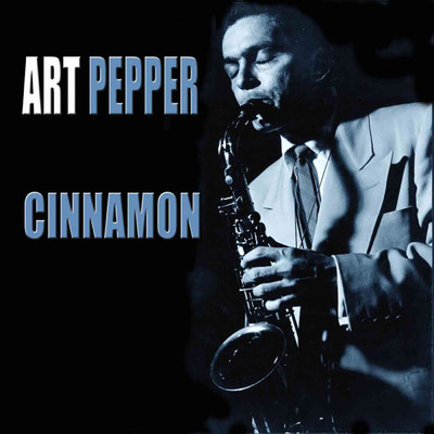 シングル/Brown Gold/Art Pepper