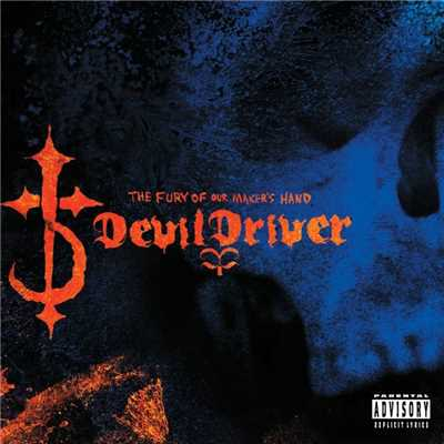 シングル/End Of The Line/DevilDriver
