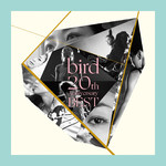 アルバム/bird 20th Anniversary Best/bird