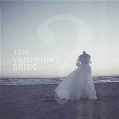 アルバム/The Vanishing Bride/BIGMAMA