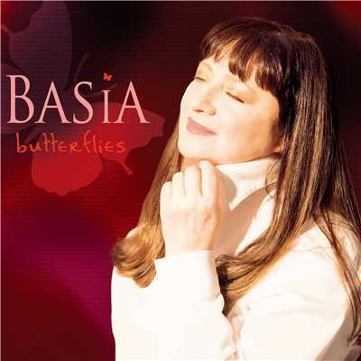 シングル/Be.Pop/Basia