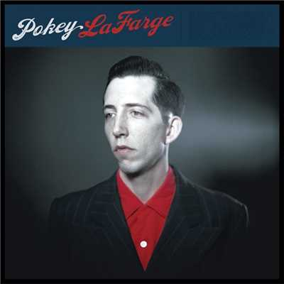 シングル/Home Away From Home/Pokey LaFarge