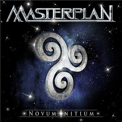 シングル/KEEP YOUR DREAM ALIVE/MASTERPLAN