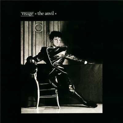 アルバム/The Anvil/Visage